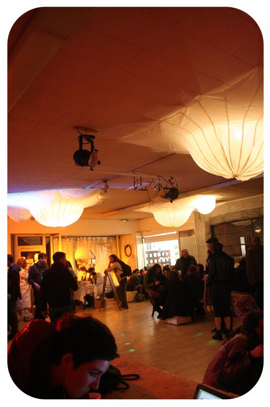 photo-plafondbulle-1-ambiance