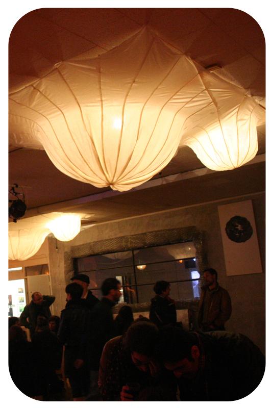 photo-plafondbulle-2-ambiance