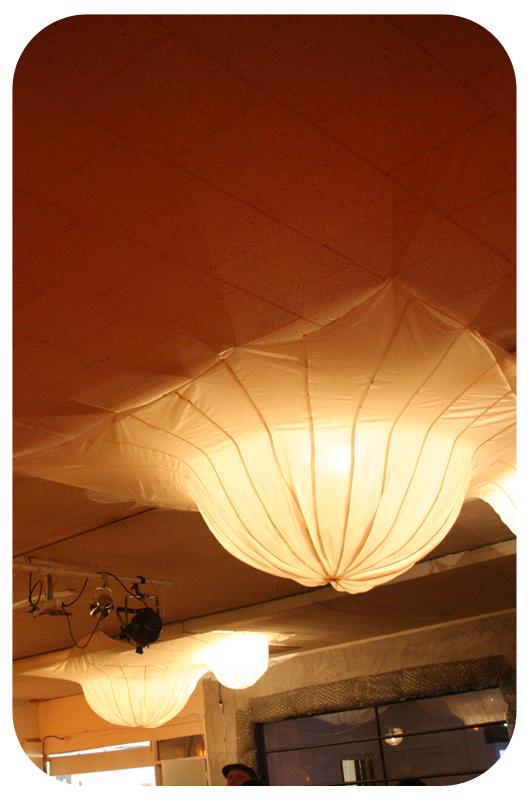photo-plafondbulle-4-ambiance